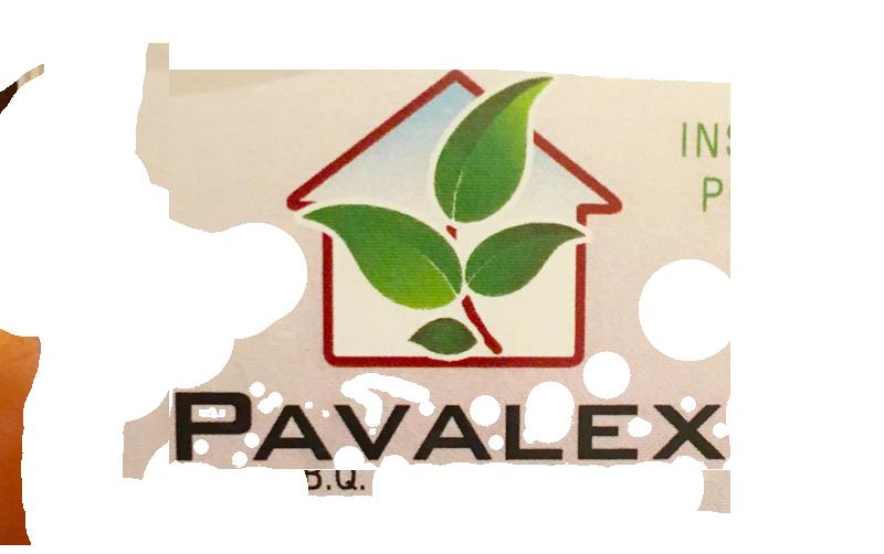 Paysagiste Pavalex